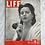Thumbnail: Life Magazine Vol.12 No.22