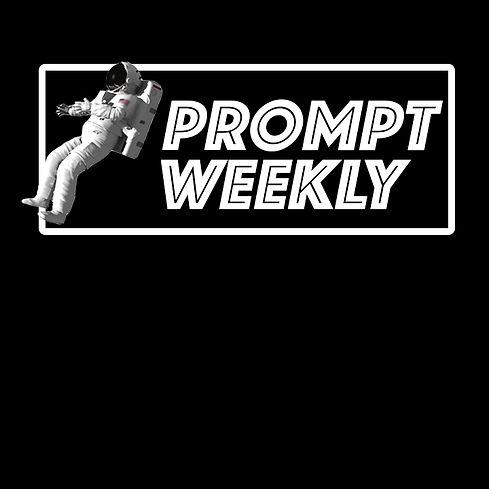 promot weekly cover web.jpg