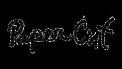 Paper Cut Logo.png