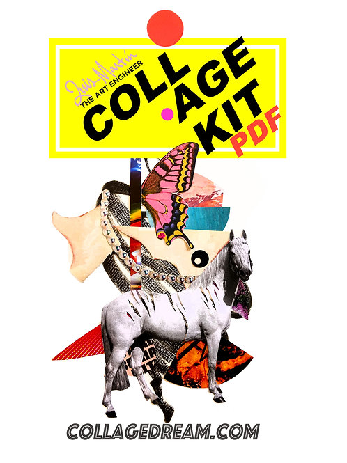 Collage Kit PDF 3-21