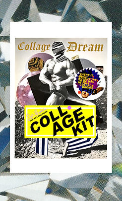 Collage kit One of a kind web.jpg