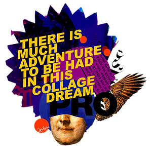 Much Adventure copy.png