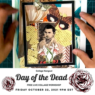 Day of the Dead Flyer.png