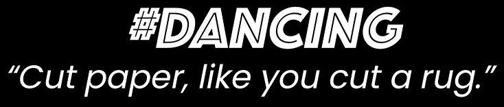 12 dancing Cover copy_edited_edited.jpg