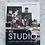Thumbnail: Studio creative spaces for creative people