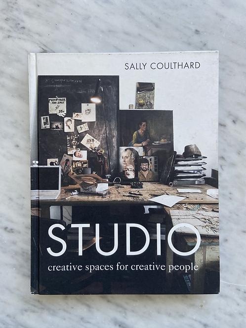 Studio creative spaces for creative people