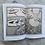 Thumbnail: Keith Haring 1978 - 1982