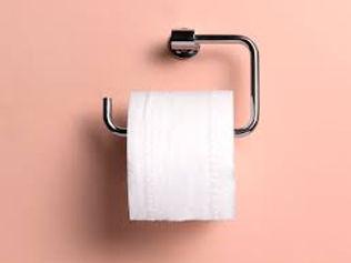 toilet roll peach .jpg