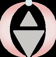 03-submark-03-submark-blush-gradient-ori