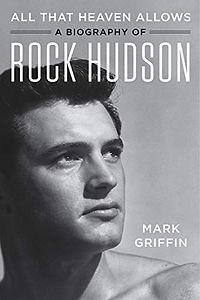 rock hudson book.jpg