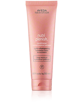AVEDA NUTRIPLENISH™ CONDITIONER LIGHT MOISTURE