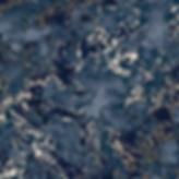 itl.cat_gold-marble-wallpaper_2625441.pn