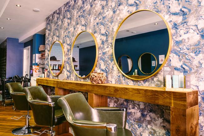 Stonehouse Salon & Spa-6327.jpg