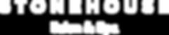 stonehouse-logo-trans (2).png