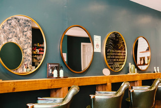 Stonehouse Salon & Spa-6343.jpg