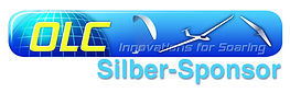 OLC-Sponsor-Button_Silber.jpg