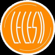 Logo-Leles-Digital-web.png