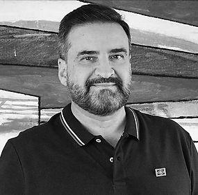 Marcos Benutto.jfif