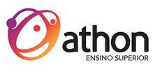 Logo Athon Ensino Superior