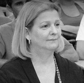Maria Cristina Gobbi_.jpg