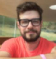 Renato_Melaré.jpg