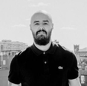 Fabio Barros.jfif