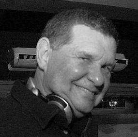 Sergio Guariglia -griga.jfif