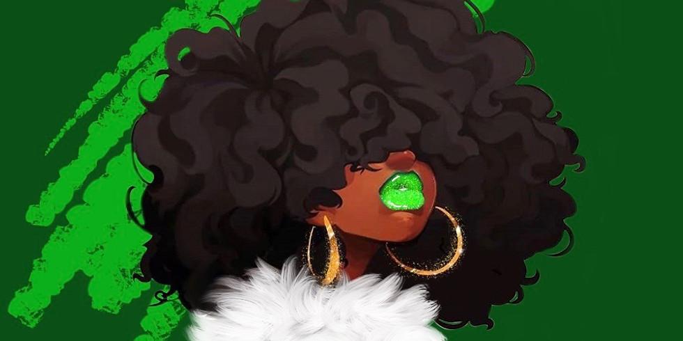 02/01 Green Envy