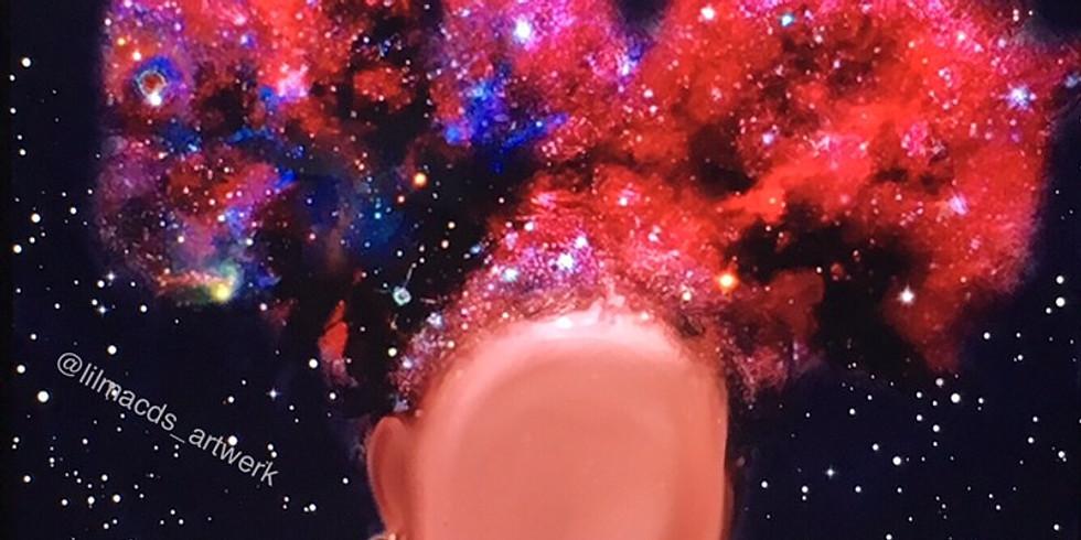 11/10 Intergalactic
