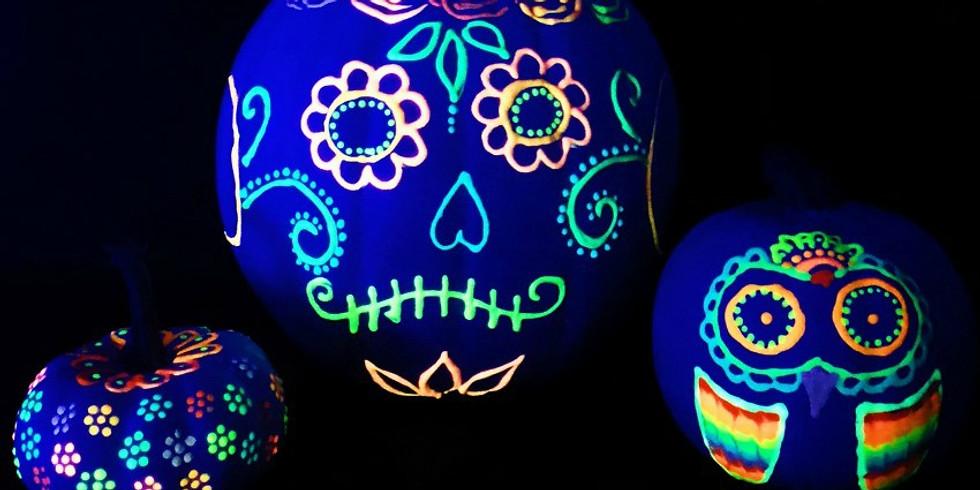 10/20 PYOP Glow in The Dark (1)