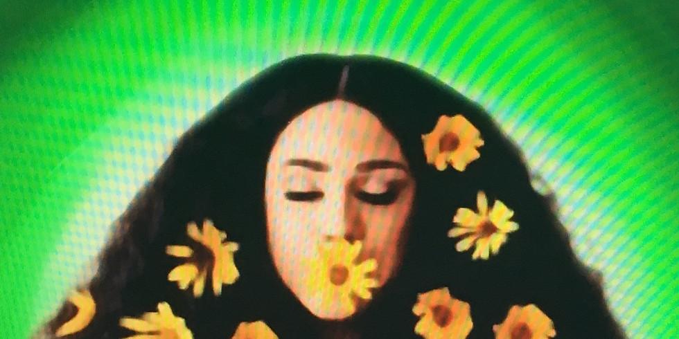 06/27  Flower Girl (In-Studio or Virtual)
