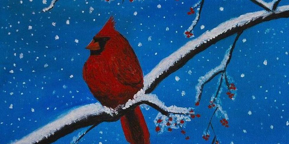 12/16 Cardinal