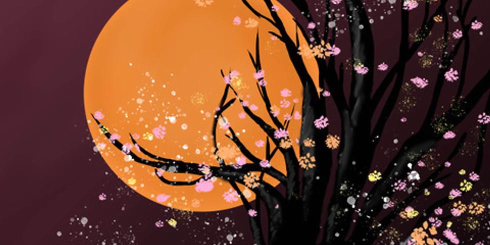 10/06 Full Moon