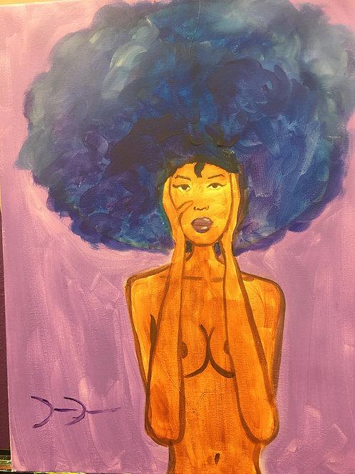 Afro Blu Studio Copy