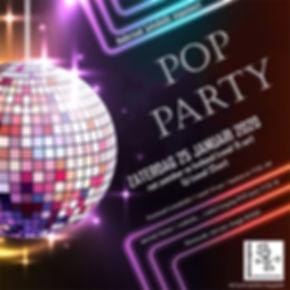 pop party 2020.jpg