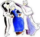 Ensemble de Musique et Danse Traditionnelles