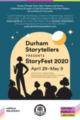 Durham-Storytellers-Presents-StoryFest-2