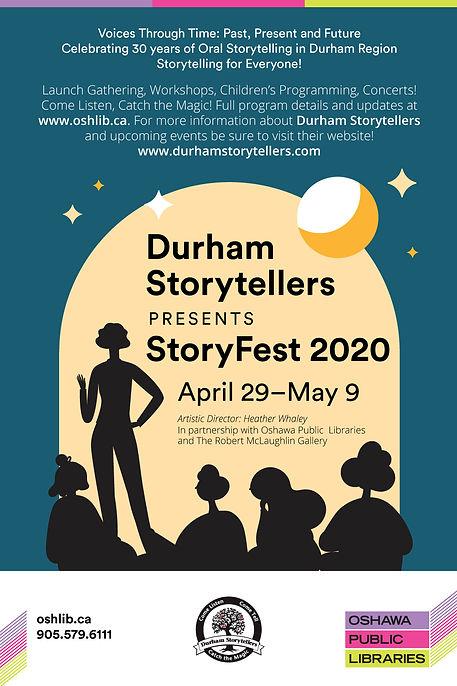 Durham-Storytellers-Presents-StoryFest-2