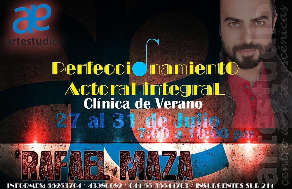EL_verano_RAFA.jpg