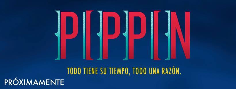 Y el tiempo de PIPPIN ya llegó.