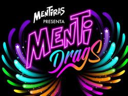 mentidrags-drag-queens-2-696x522