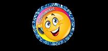 nuovo logo i comisastri.png