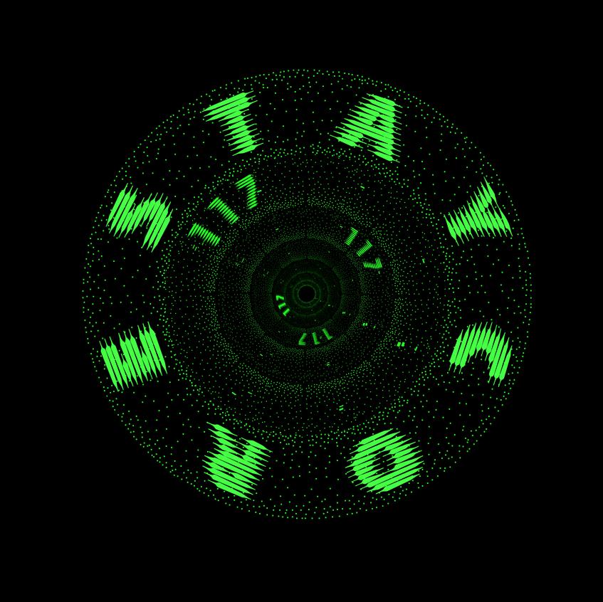 Staycore