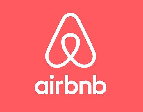 airbnb-1.jpg