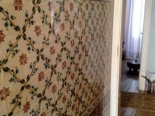 Prebook your room in Lisbon