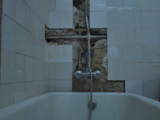 Pombaline bathroom