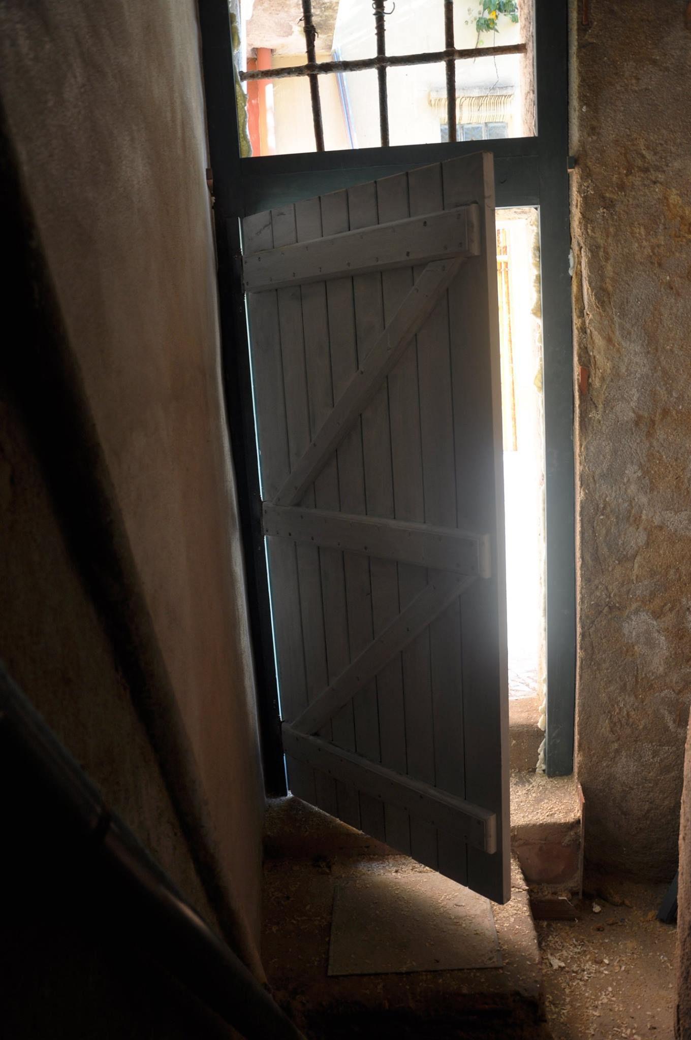 Plinths Windows Enamel Doors Tiles