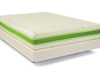 Ecological, high quality mattresses