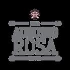 CASA-AUGUSTO-ROSA_logo-595W.png