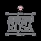 Casa Augusto Rosa